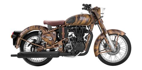 what is limited edition royal enfield despatch limited edition price pics features