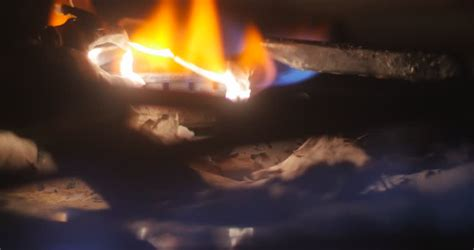 Gas Fireplace Yellow by Gas Fireplace Blue Yellow 28 Images A Cozy Gas
