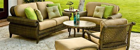 usa outdoor furniture woodard south shore collection usa outdoor furniture