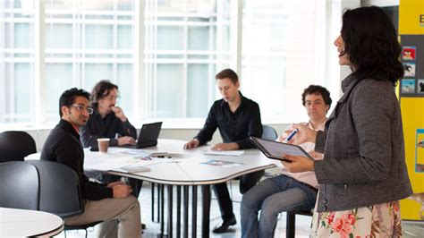 Iit Chicago Mba Mdes by Master Of Design Mba Iit Institute Of Design