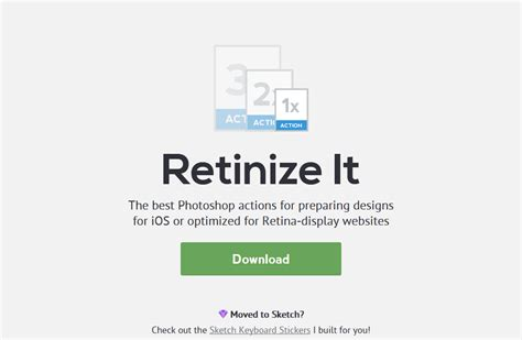 best free web design 5 best free web design plugins for adobe photoshop