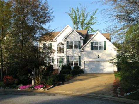 houses for sale in simpsonville sc 301 moved permanently