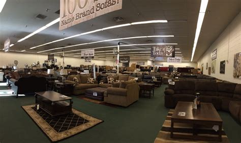 Mattress Stores In Bakersfield Ca by Oak And Sofa Liquidators In Bakersfield Oak And Sofa
