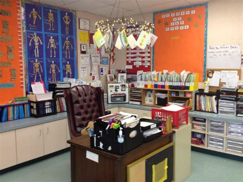 Classroom Desk Organization Ideas Mission Organization 21 Ideas On Organizing Your Area 187 A Modern