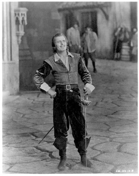the king of the of douglas fairbanks books 52 best images about 1920s dougls fairbanks on