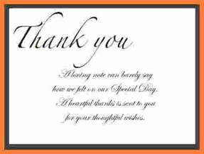 9 simple thank you note marital settlements information