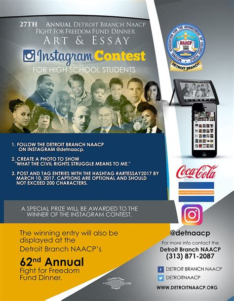 College Essay Contest by High School Essay Contests 2013