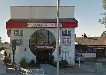 Furniture Stores In Chula Vista by 3 Best Furniture Stores In Chula Vista Ca Top Picks 2017