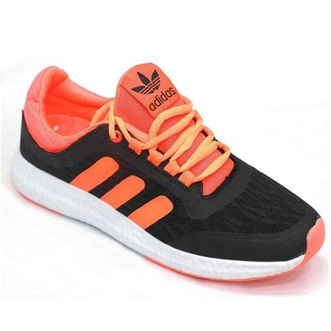 adidas gents sports keds replica ffs258 shoes s zone