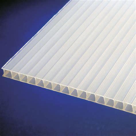 plastic sheet curtains solexx xp pre cut greenhouse polycarbonate sheets