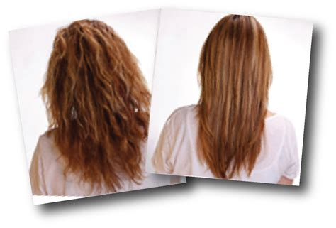 brazilian blowout before and after brazilian blowout reviews