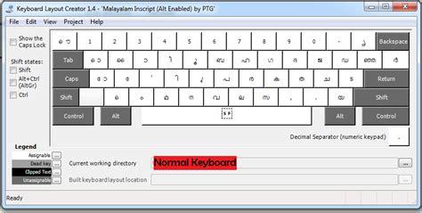 keyboard layout malayalam typing malayalam keyboard endeavouring to create a perfect