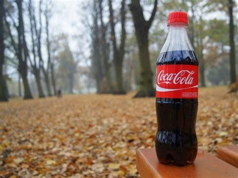Coca Cola Mba by Coca Cola Marketing Mix 4ps Strategy Mba Skool Study