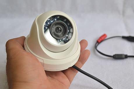Lu Led Dc Dengan Kabel Usb Merk Mitsuyama Panjang Kabel 1 5 Meter kamera cctv 700 tvl indoor dome hikvision