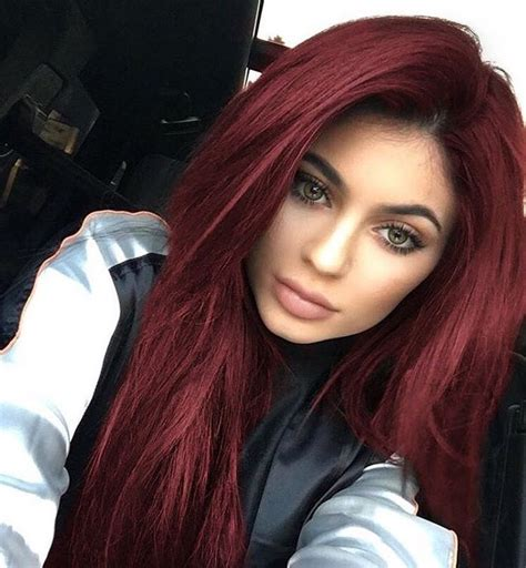 jenner hair colors 1000 ideas about kendall jenner hair color on