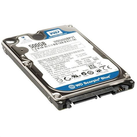 Hardisk Pc 500gb Sata new western digital sata notebook ha end 2 3 2014 10 45 am