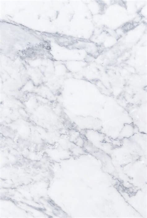 marble aesthetic aesthetic af all white background instagram image