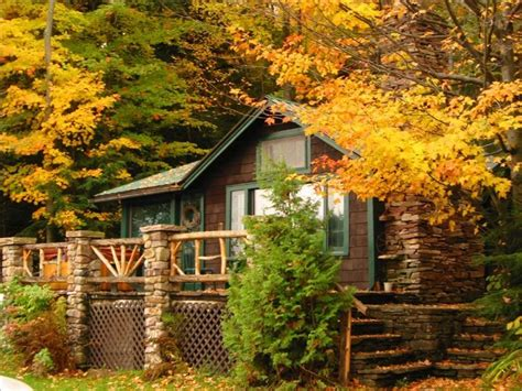adirondack cottage rentals lakefront cottages and homes 2 br vacation cottage for rent in saranac lake new york