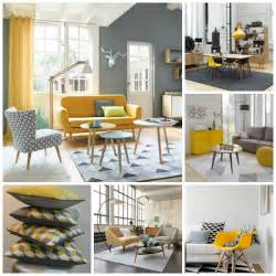 d 233 co scandinave et couleurs