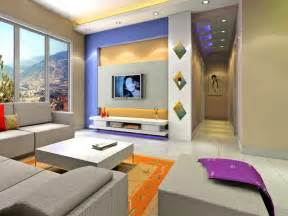 wall beautiful interior walls color combinations ideas