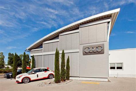 vw werkstatt bewertung autohandel rittersbacher gmbh gr 252 nstadt 187 gr 252 nstadt