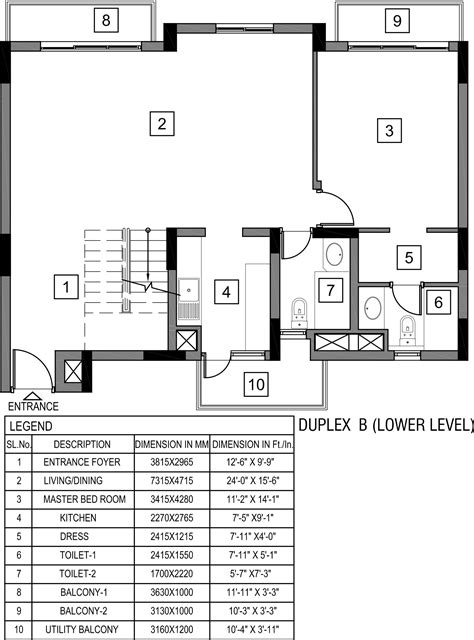 rosenheim mansion floor plan lizzie borden house floor plan numberedtype