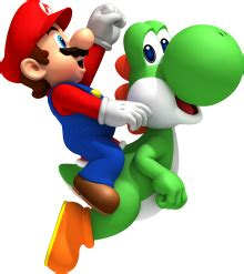 Stelan Mario 3 In 1 yoshi mario wiki l enciclopedia italiana