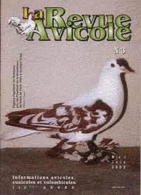 Lettre De Résiliation Orange Pro revue avicole