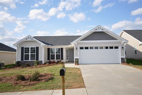 home for sale 1151 rosland circle augusta ga 30909 hayne