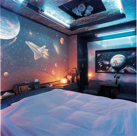 space room outer space theme bedroom ideas safe home inspiration safe home inspiration