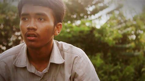 film pendek epsilon titik nol 10 besar film pendek epsilon 2017 youtube