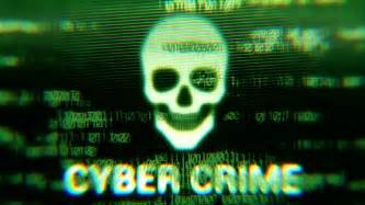 cyber crime by aslik videohive