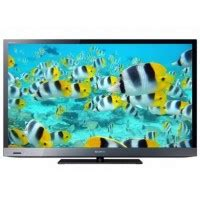 sony bravia kdl 40ex520 price in india with offers