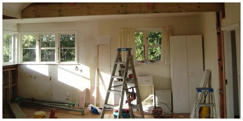 kitchen and bathroom renovation services auckland nz