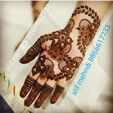 tattoo maker in janakpuri 25 best ideas about mahendi design on pinterest mehandi