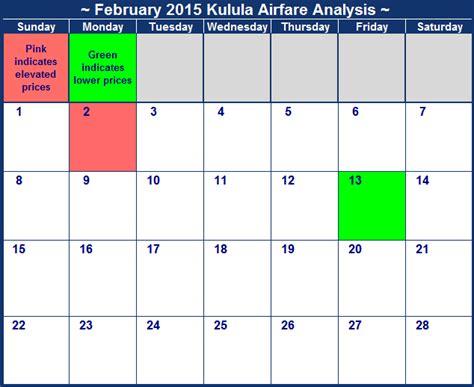 Calendar 2015 With Holidays South Africa 2014 National Calendar Template South Africa Autos Post