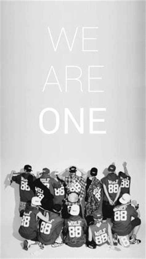 exo wallpaper for iphone 6 exo wallpaper for phone exo pinterest trees