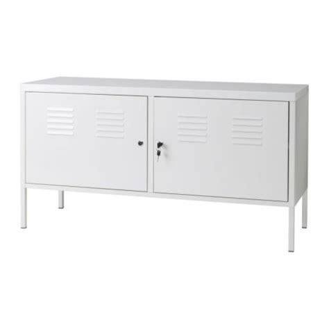 Meuble Rangement Casier Ikea