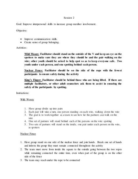 facilitator feedback form template wiring diagrams