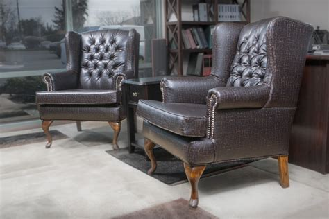 Richards Upholstery by Home Richards Upholstery Richards Upholstery