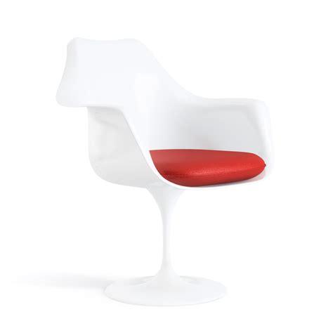 Knoll Tulip Chair by Knoll Modern Furniture Design Post Modern