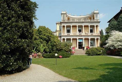 casa di cura villa giulia roma villa giulia verbania il fascino di un incantevole dimora