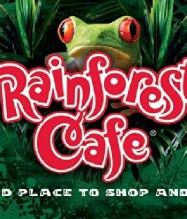 Rainforest Cafe Gift Cards - bj s restaurant holiday gift card 50 shop giftcards