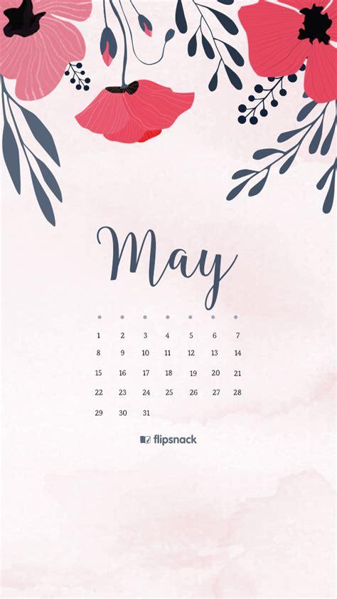 Calendar Background May 2016 Free Calendar Wallpaper Desktop Background
