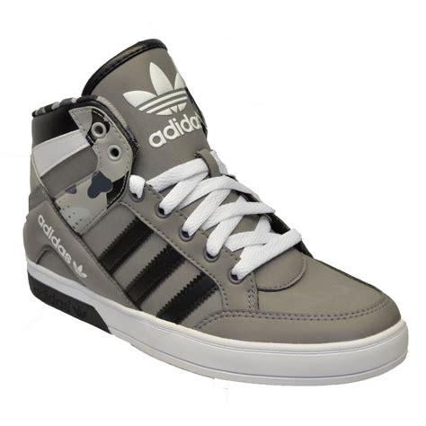 Adidas Court Block adidas adidas court block grey white z18 m22258