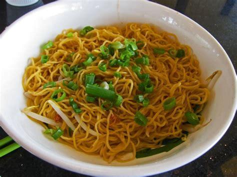 cucinare gli spaghetti di soia spaghetti soia ricette vegetariane