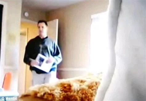 hidden camera for bedroom girl 12 catches burglar with girl 12 catches burglar with camera hidden in her