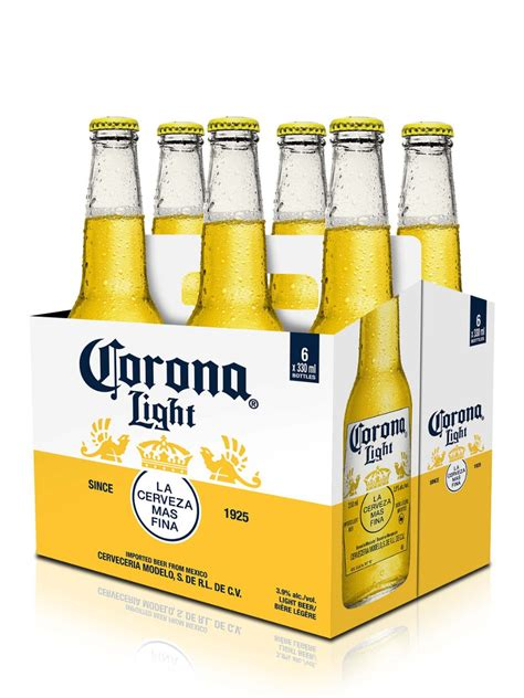 how much is in corona light corona light content 28 images