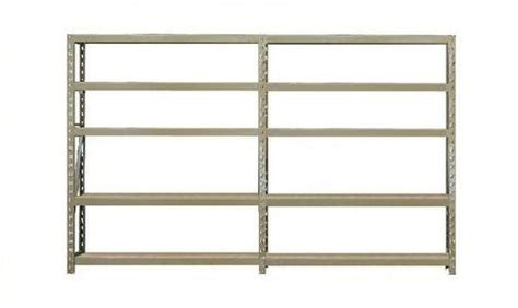 xtreme garage 174 12 w x 8 h x 30 quot d shelf
