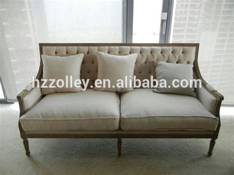 hobby lobby sofa china classic furniture five star hotel hobby lobby lounge